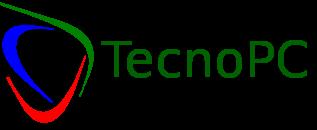 TecnoPC