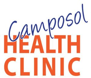 Logo Camposol Health Clinic