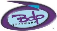 Software TPV BDP