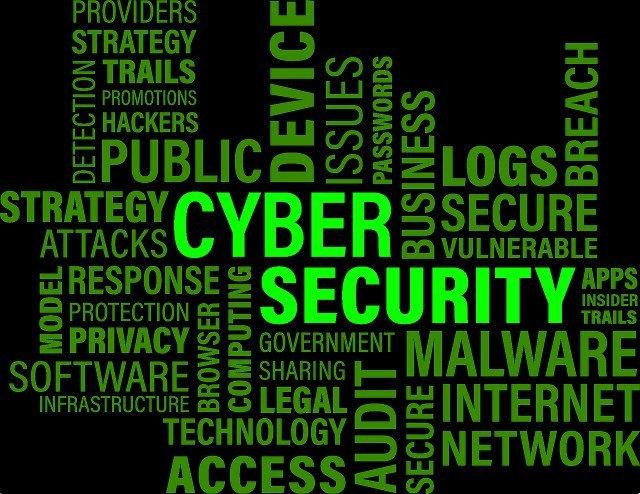 Seguridad TecnoPC