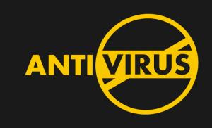Antivirus Android TecnoPC