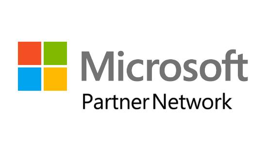 Partner Microsoft TecnoPC