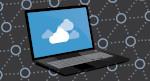 NAS para Nube privada y compartir archivos