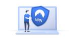 Uso de NAS para montar VPN