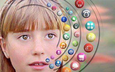 5 consejos tecnológicos para poder proteger a nuestros hijos